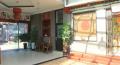 Hutong Inn