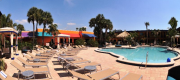 Coco Key Hotel And Water Resort-orlando