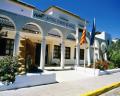 HSM Club Torre Blanca