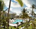 The Westin Puntacana Resort and Club