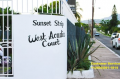 Sunset Strip Acadia Guest Apartment