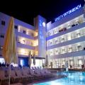 Chillout Hotel Triton Beach