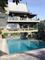 Mamo Resort Samui
