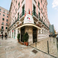The Independente Hostel & Suit
