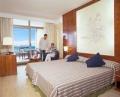 Geranios Suites And Spa