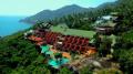 Samui Bayview Resort & Spa