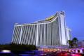 The Westgate Las Vegas Resort