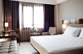 Ac Iberia Las Palmas Hotel