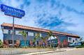 Travelodge by Wyndham LAX South