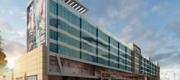 Studio M Arabian Plaza And Hotel Apartments