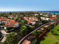 Barceló Castillo Beach Resort.