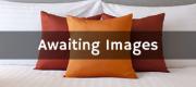 Doubletree By Hilton Orlando At Seaworld