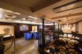Royal San Marco & Suites