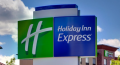 HOLIDAY INN EXPRESS AND SUITES KINGSTON ULSTER