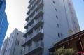 Bankside Waldorf Hotel and Apartments