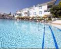 Vilabranca Resort