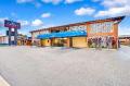 Howard Johnson Hotel by Wyndham Tampa Arpt/Stadium
