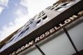 BCN URBAN HOTELS GRAN ROSELLON HB-004681 DC52