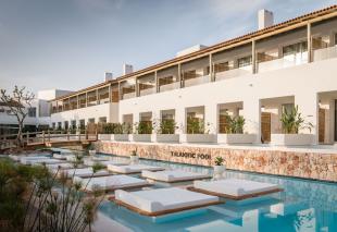 Lago Resort Menorca Suites del Lago - Adults Only
