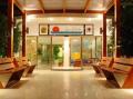 Blue Sea Los Fiscos Hotel