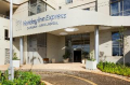 Holiday Inn Express Durban-Umhlanga