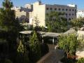 Almohandes Hotel apartment