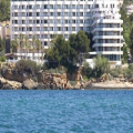 TRH Jardin del Mar
