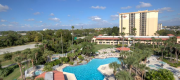 Avanti Palms Resort And Conference Center