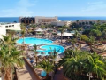Barceló Lanzarote Resort.