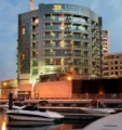 LOTUS HOTEL APARTMENTS AND SPA MARINA