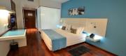 Aquashow Park Hotel