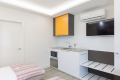 ABODE BY EASYSTAY