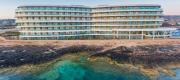 The Ramla Bay Resort