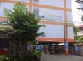 Chanathinat Place