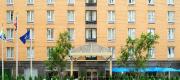Holiday Inn Express Chelsea