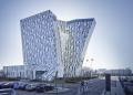 AC HOTEL BELLA SKY COPENHAGEN ( FORMERLY BELLA SKY