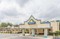 Days Inn by Wyndham Camp Springs Andrews AFB