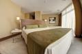 BULL HOTEL ASTORIA