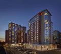 Hampton Inn by Hilton Halifax
