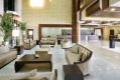 Coral Al Barsha Hotel (ex. Aur