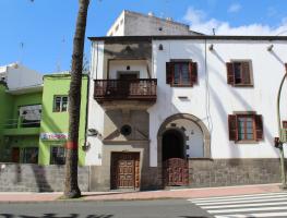 Azalai Guest House