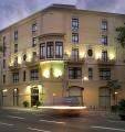 HOTEL GARBI MILLENNI (FORMERLY Acta Millenni)