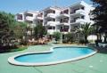 Apartments Niu D'Aus