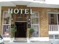 AMBASSADEUR HOTEL PARIS