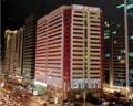 City Season Al Hamra Hotel