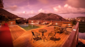 Flamboyant Villa