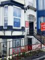 Kensington Hotel