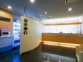 HOTEL MYSTAYS Higashi Ikebukur