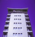 BEST WESTERN HL Hotel