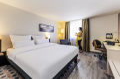 Mercure Hotel Orbis Muenchen Sued